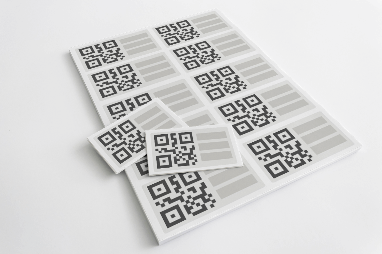 woocommerce inventory labels